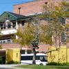 Ravenswood School for Girls
