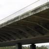 Redcliffe Bridge