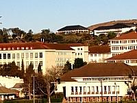 Universidad de Rhodes