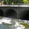 Ridge Ave Bridge