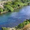 Río Chimehuin
