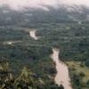 Desde Sierra del Divisor Parque Nacional