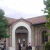 Robert Louis Stevenson Branch Library