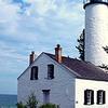 Rock Harbor Light