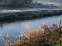 River Coquet