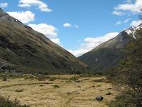 Sabine Valley