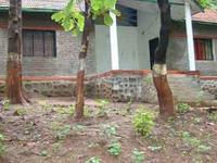Sagai-Malsamot Eco Campsite