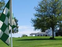 Sagamore-Hampton Golf Club