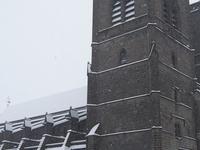 Saint-Flour Cathedral