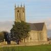 Saint John's Church, Ballinasloe