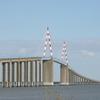 Saint Nazaire Bridge