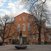 Saint Sofia Church