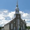 Saint Tienne Church