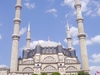 Salimiye  Masjid