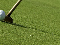 Salobre Golf & Resort