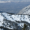 Salt Lake Valley Utah