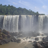 Nacunday National Park