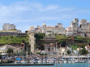 The Best of Brazilian Northeast 13 Days Photos