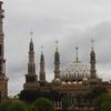 Samarinda Islamic Center