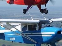 Samburu Airport