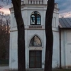 'Samotnia' Villa
