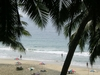 Samudra Strand - Kovalam