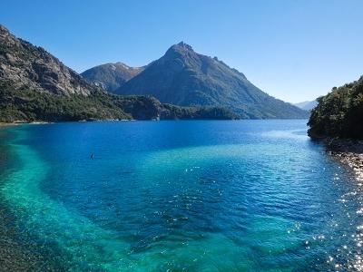 San Carlos De Bariloche - Rio Negro