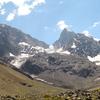 El Morado Natural Monument