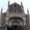 San Jeronimo el Real Church