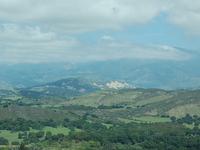 San Marcos Pass
