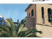 San Nicolas de Bari Procathedral