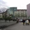 Sanski Most Town