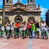 Santiago Bike Tour