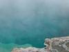Saphire Pool Blue