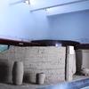 Saputara Tribal Museum