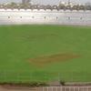 Sardar Vallabhbhai Patel Stadium