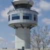 Saskatoon John G. Diefenbaker Intl. Airport