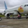 Arauco Santiago Perez Airport