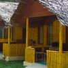 Savithri Inn Bamboo Cottages & Resorts