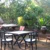 Savli Resort Shrivardhan