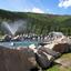 Chena Hot Springs