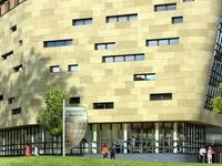 Universidad de Bradford