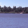 Scotts Reservoir