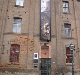 Sculpture Museum of the Croatian Academy