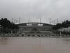 Seoul World Cup Stadium - View