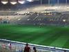 Seoul World Cup Stadium -  Mapo