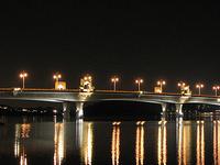 Seri Perdana Bridge