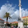 Setubal City Square