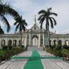 Shah Najaf Imambara