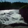 Sheep Falls Snake River